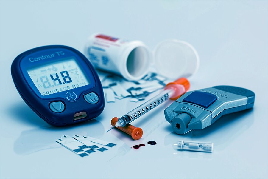 What is Metabolic syndrome | Diabetics ,Blood pressure and obecity