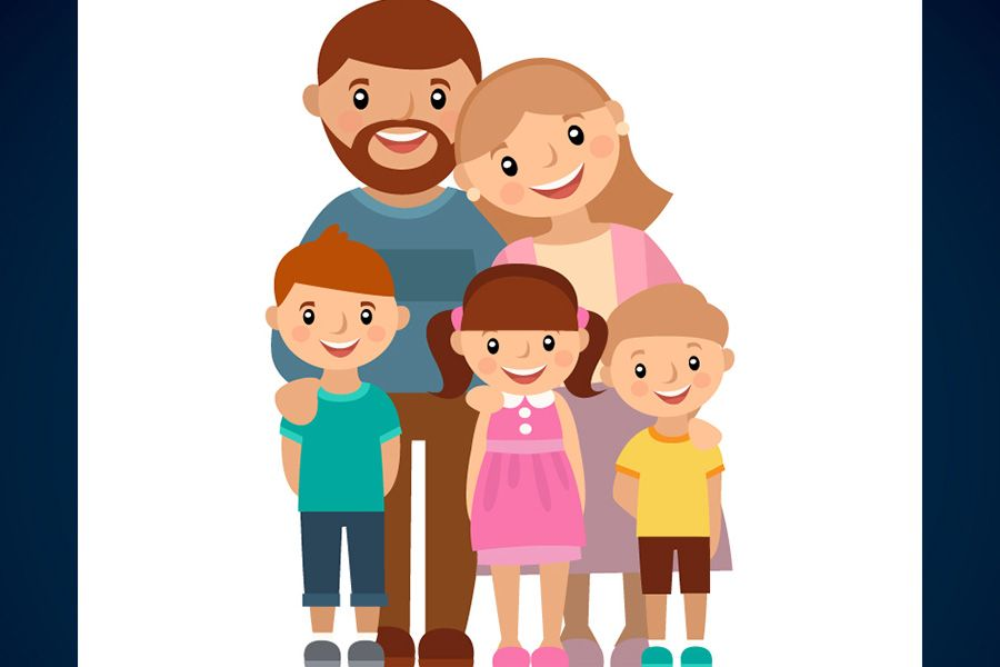 what are the Different Ways of Raising Children