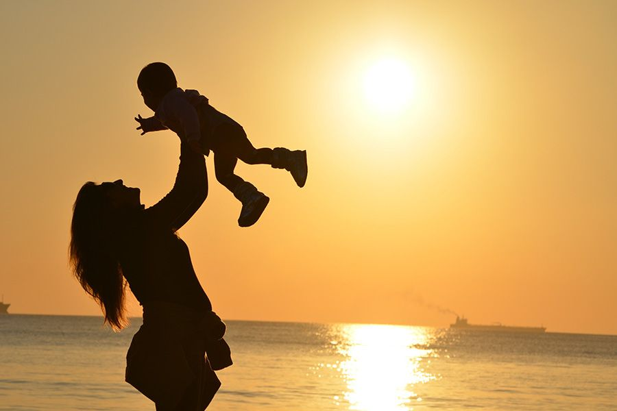 Will there be a child   if you are using  Psychiatric medicine? by Dr Arun B Nair
