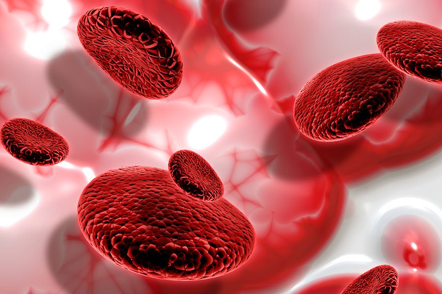 What is Venous Thromboembolism (VTE)?
