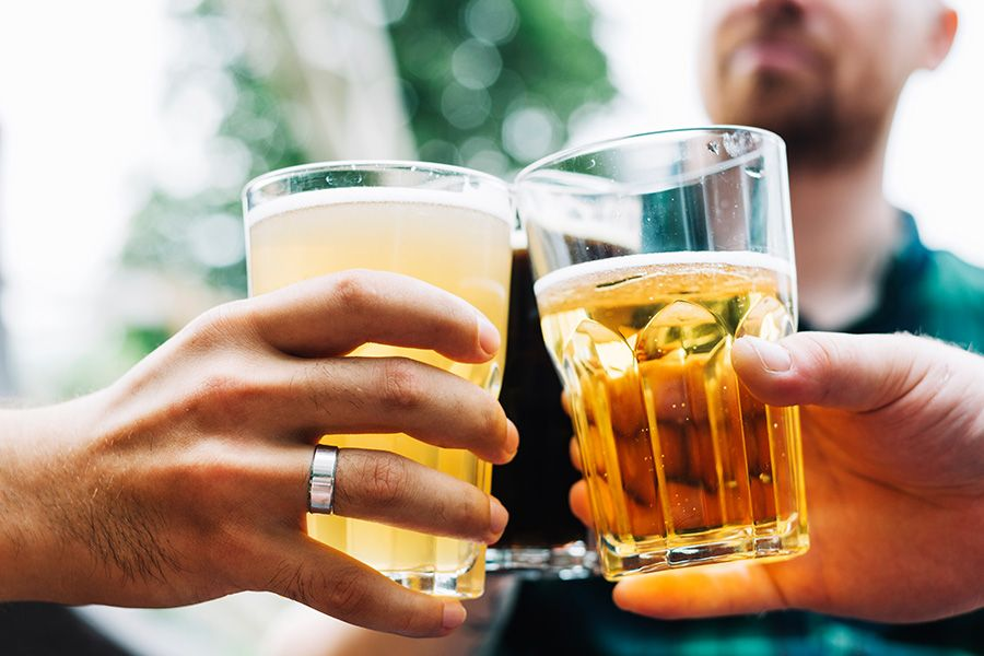 A must read post for all those who consume alcohol