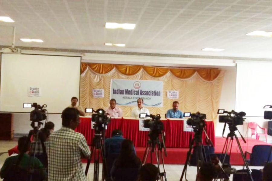 IMA proposes #ShutDownKerala |കോവിഡ് ചെറുക്കാൻ ഐഎംഎ മുന്നോട്ട് വെയ്ക്കുന്ന നിർദേശങ്ങൾ